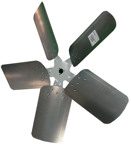 Hvac Fan Blade : Motors page phase condenser fan props