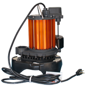 Submersible Pumps Page Central Missouri Bowling