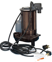 Submersible Pumps Page Central Missouri Bowling Electric And Machinery Inc Lake Of The